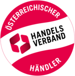 handeslverband online shop