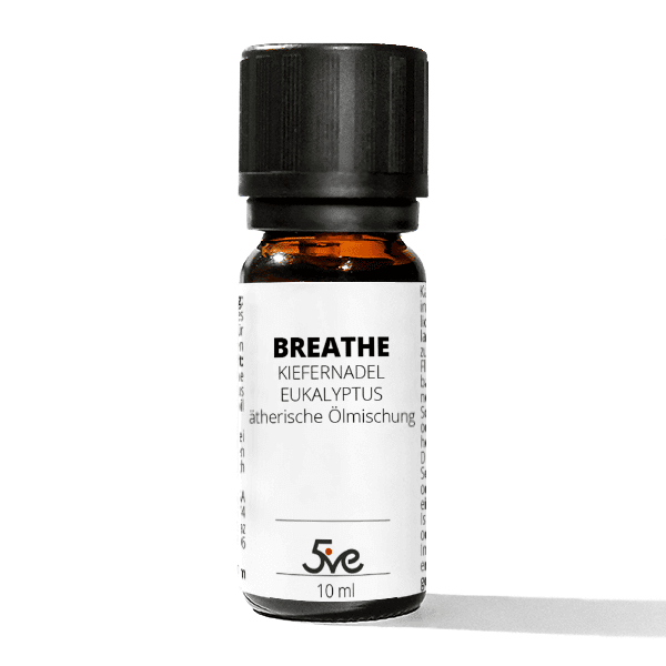 Breathe 10ml