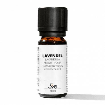 Lavendel Öl 10ml