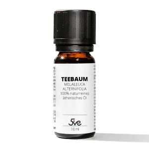 Teebaum 10ml