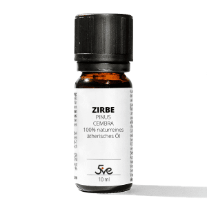 Zirben Öl 10ml