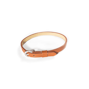 Skin Armband