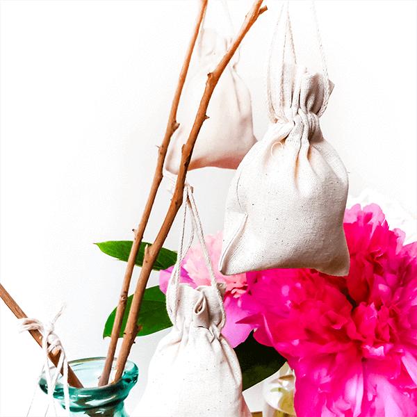Fresh Linen - Bundle