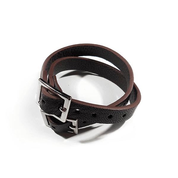 Easy-Slide Armband