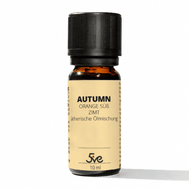 Autumn 10ml