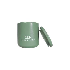Zen Duftkerze Linge frais