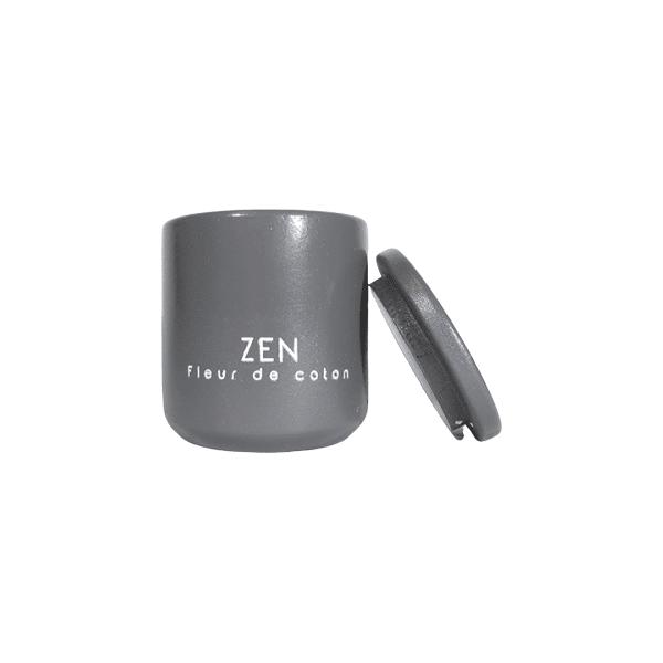 Zen Duftkerzen Urban Set