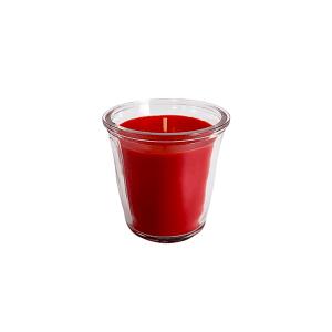 Basic Berries Duftkerze