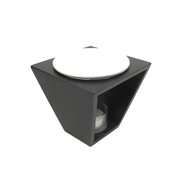 Square Duftlampe