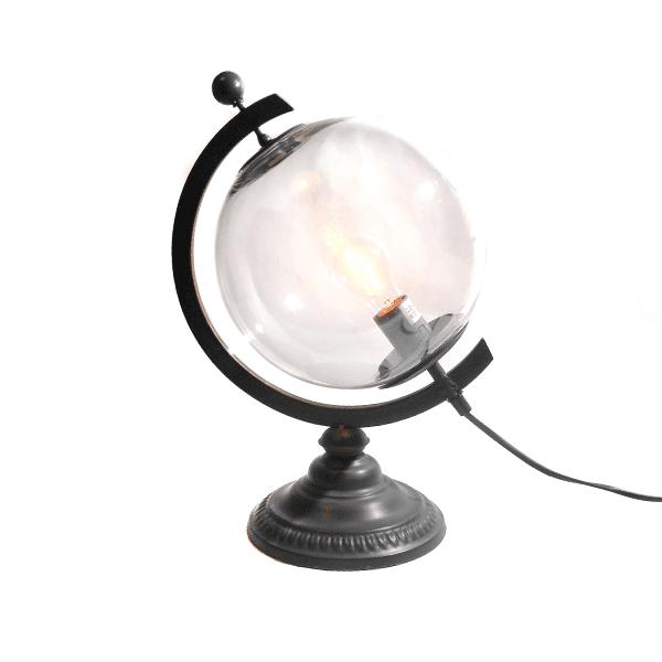 Globo Tischlampe