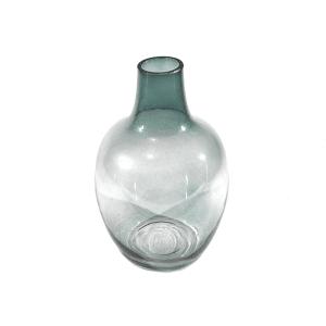 Le Verde Vase