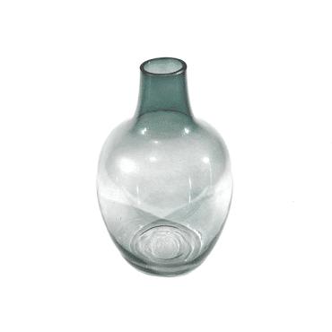 Leverde Vase