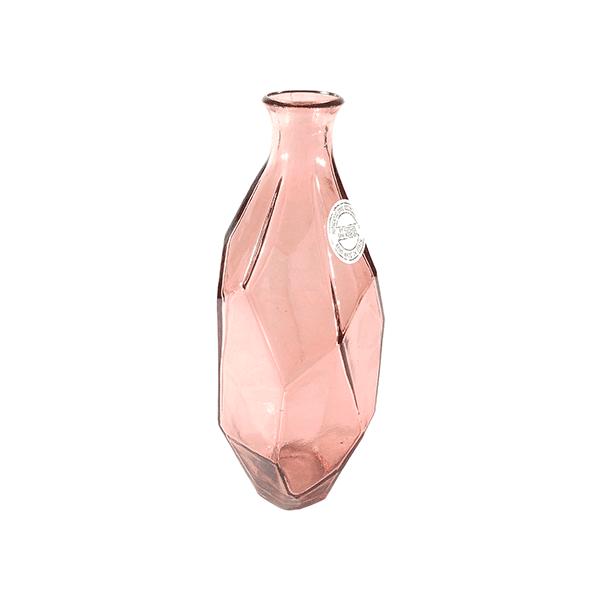 Origami Vase San Miguel