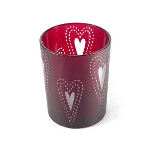 Berry Vase