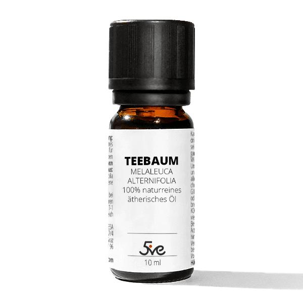 Teebaum Öl 10ml