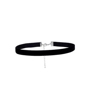 Cheeky-Choker Halsband