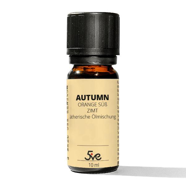Autumn 10ml