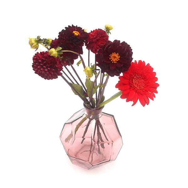Pinka Vase