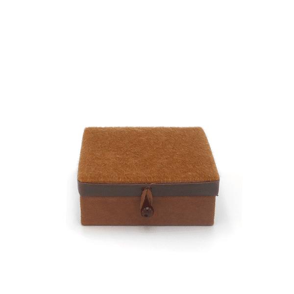Crate-Mate Box