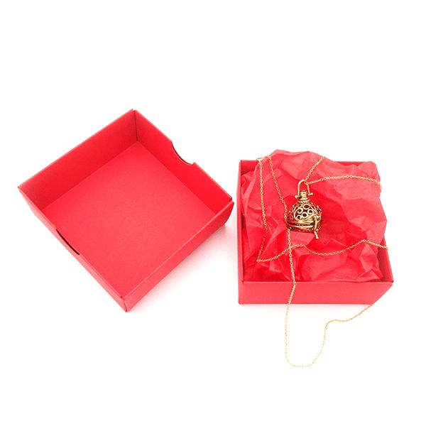 Cosmic Jewel Box