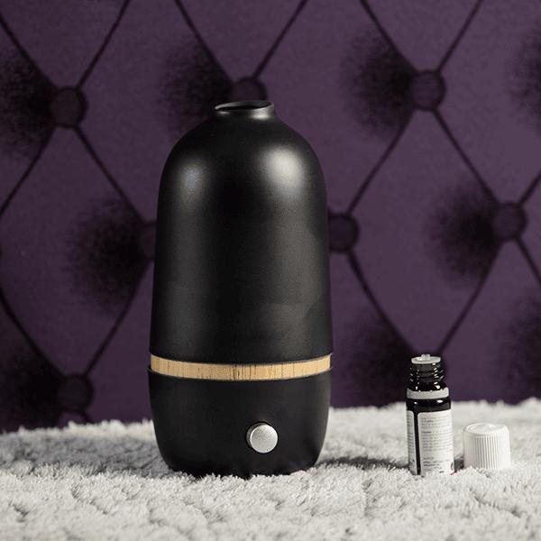 BO BLACK Aromadiffuser