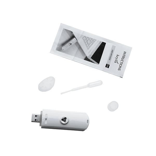 Keylia USB Diffuser