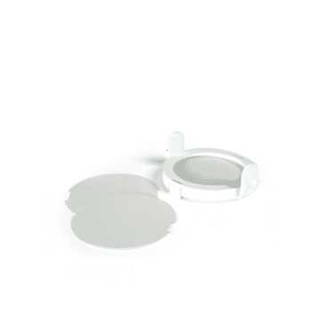 Filter-Pads für Ventilia Aromadiffuser